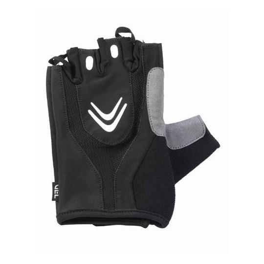 E0076BK Endura Thermo Roubaix Glove Black XL