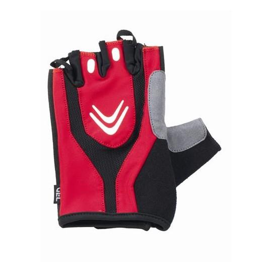 E0128BK Endura Strike II Glove Black XL