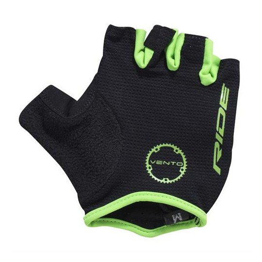 E1043BK Endura Hummvee Waterproof Mid Length Sock Black S-M