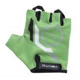 E3157BK Endura FS260-Pro Adrenaline Waterproof 3/4 Black M