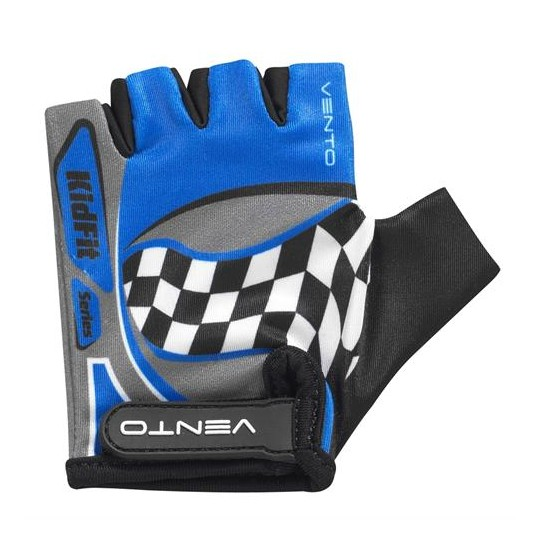 E3157BK Endura FS260-Pro Adrenaline Waterproof 3/4 Black S