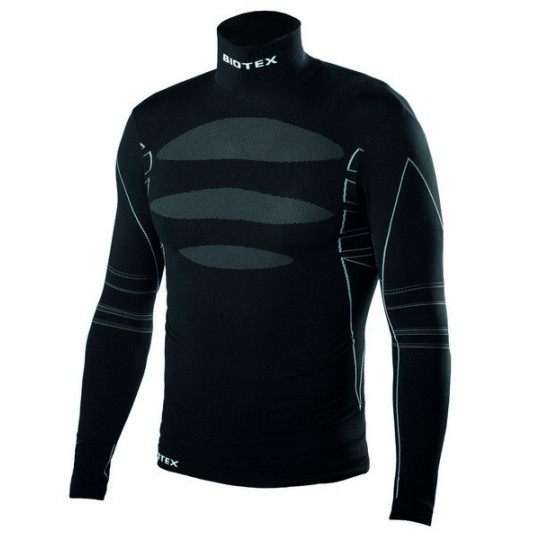 ABB/SALS BLACK SUMMER LYCRA SALOPETTE sizes: S, M, L, XL, XXL Barbieri