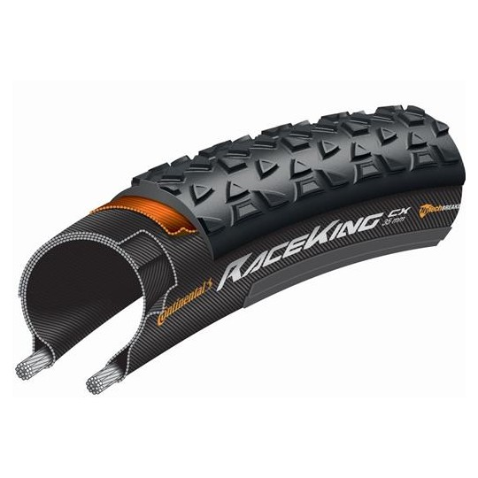 WTB/R0476 ALLOY RIMS FREQUENCY TEAM TUBELESS READY 29X25mm int. 556g.