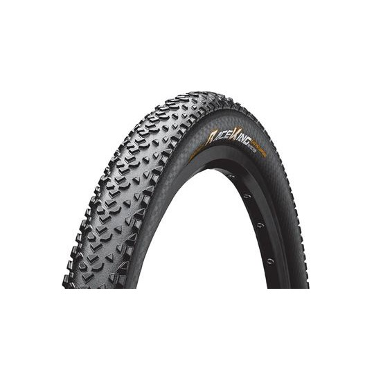WTB/R0451 ALLOY RIMS FREQUENCY TEAM TUBELESS READY 27,5X23mm. int - 472g