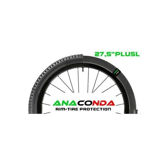 AN/275PLUSL 2pz ANAC. 27.5 PLUS L x gomme 2.8-3.0 cerchi 35-45+coppia val.car