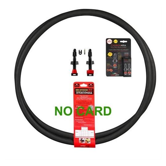 PED/D213 Carbon fiber pedal