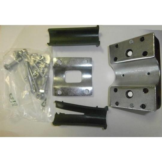 PED/B239DU Pedal for MTB