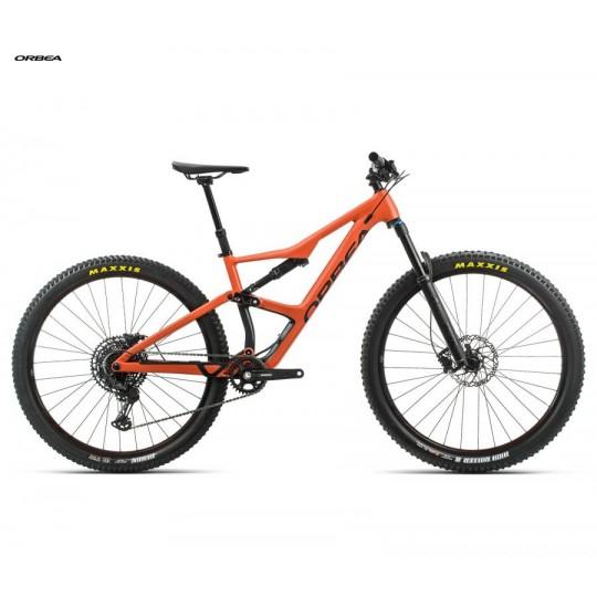 ORBEA Occam H20, orange (2020) TG M