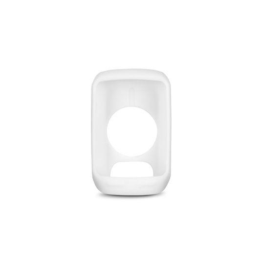SLI/G50086 KIT TRASFORMAZIONE TUBELESS SLIME