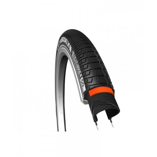 WTB/T553 TRAIL BOSS WTB TIRE 27.5 X 2.25 TCS TOUGH FAST ROLLING 1040g Barbieri