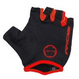 E0062 Endura Padded Clickfast™ Liner Black/None L