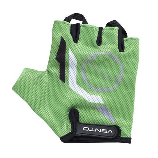 E1125CM Endura Hummvee Lite Cycling Glove Camouflage XL