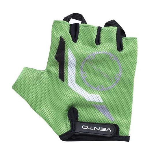 E1125MB Endura Hummvee Lite Cycling Glove Matt Black XL