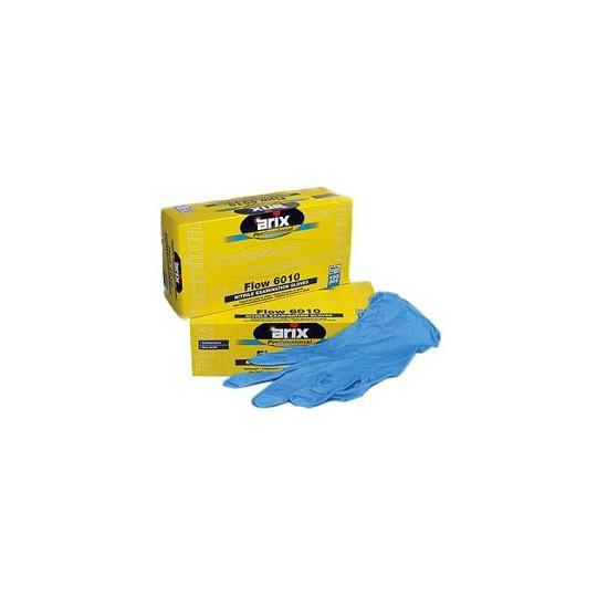 E3084YL Endura Cairn S/S Jersey Yellow M