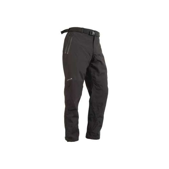 E1002 Endura Techpant Trouser BlackNone