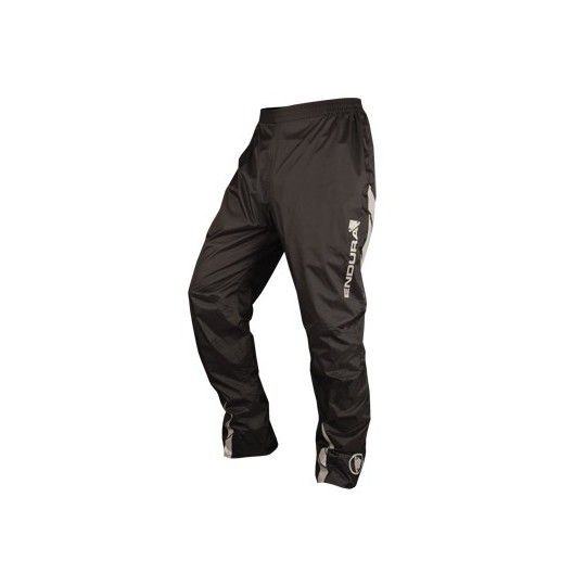 E8042 Endura Luminite Pant Black