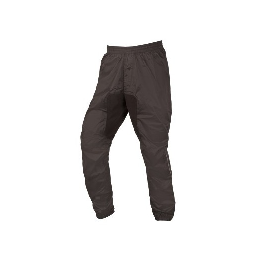 E8011 Endura Superlite Trouser BlackNone