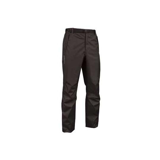 E1301 Endura Gridlock II Trouser Black
