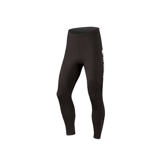 E5019 Endura THERMOLITE Tight (pad optional) BlackNone