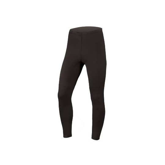 E5005 Endura Multi-Tight BlackNone