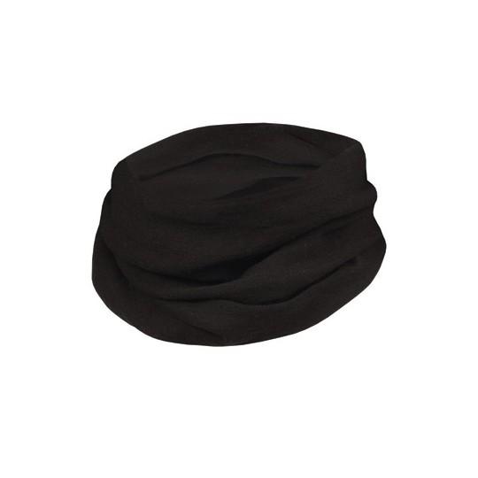 E0110 Endura BaaBaa Merino Tech Multitube Black