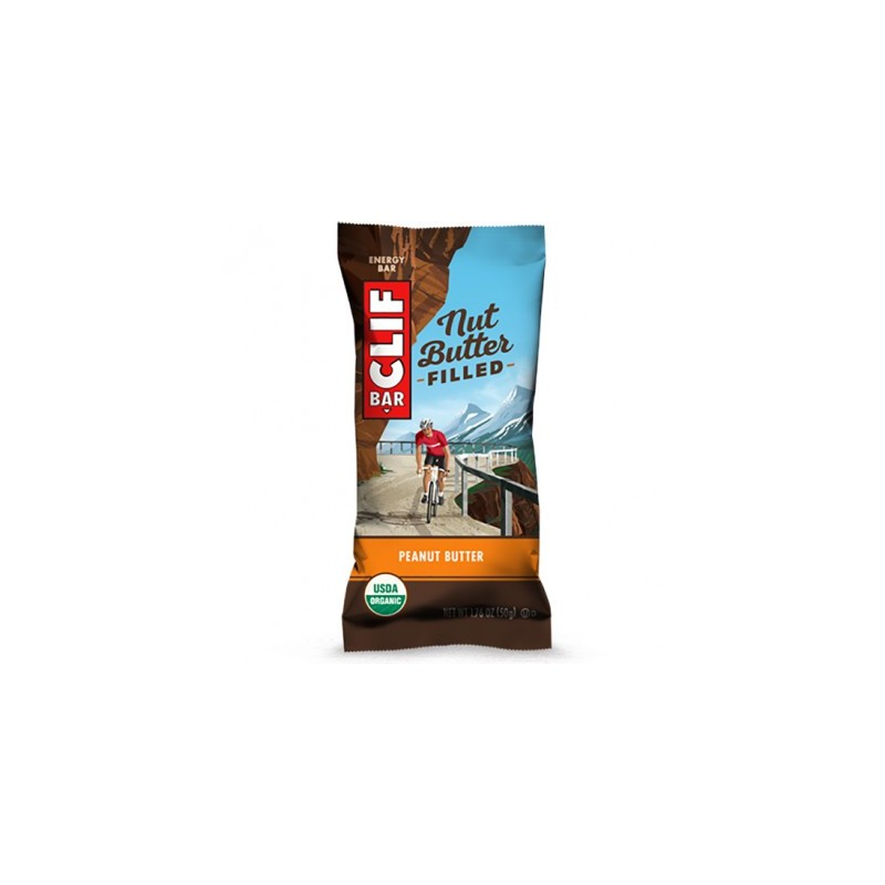 Enervit Power Sport Cookie CreamBARRETTA ENERGETICA