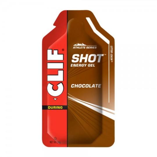 Enervit Pre Sport CaffeinaALIMENTO ENERGETICO A BASE DI CARBOIDRATI. CON ISOMALTULOSIO E CAFFEINA.