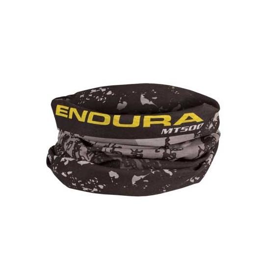 E0150 Endura MT500 Multitube Black