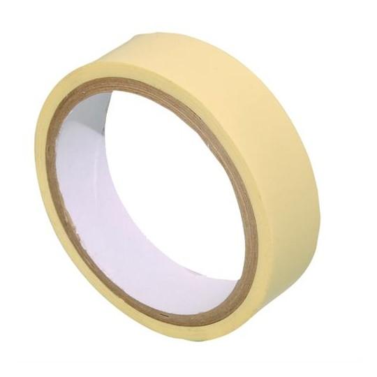 FORK/DIGPUM FORK PUMP WIH PRECISION DIGITAL LCD GAUGE Barbieri