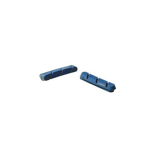 GUA/MTBBKS MTB GLOVES TOUCH SCREEN colours: blue, orange, blue, yellow fluo, red, green Barbieri