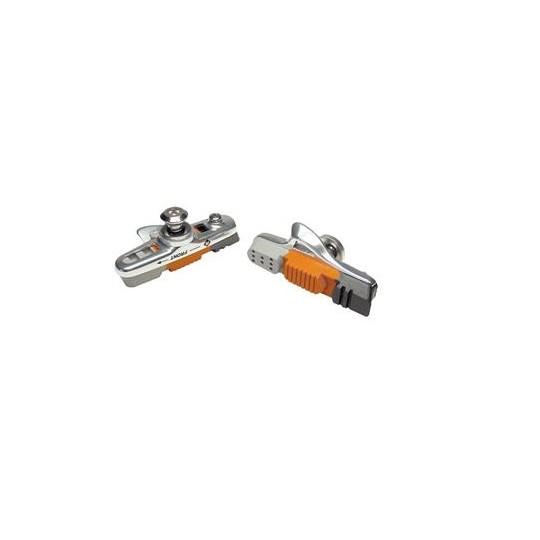 Haibike SDURO FullSeven LT 4.0 400Wh 11-v NX YCC 2018