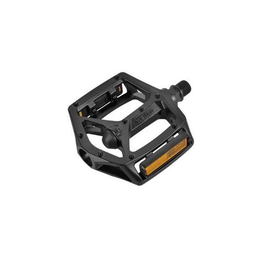 KLI/00009 KLIPPO CO2 cartridges and Mikrobo frame holder Barbieri