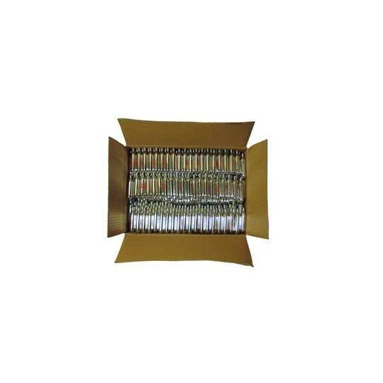 LUC/VIR6490 BLOCK VIRO 2 lock gr.1000 - 900mm Barbieri