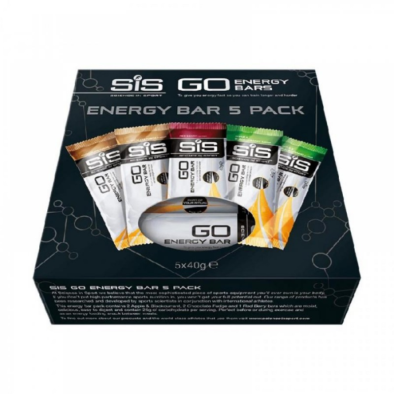 PAT/DS26 N.2 HAYES SOLE HYDRAULIC, MX2, MX3, MX4, GX AND SOLE MECHANICAL Barbieri