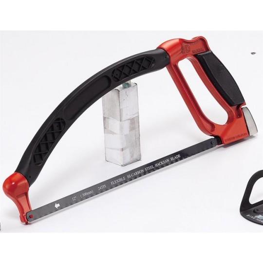 PRO/00009 PRO AIR2 hand pump + CO2 inflater + 3psc 12gr CO2 cartridges Barbieri