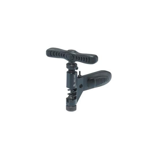 SCA/MTBBR41 MTB SHOES sizes: 37-46 Barbieri