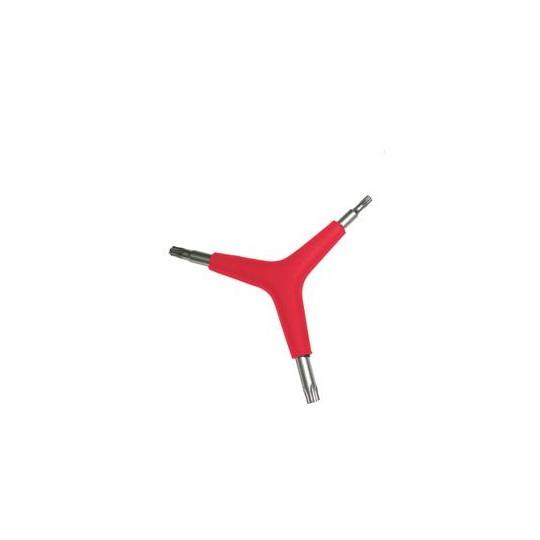 SCA/ROAWB41 ROAD SHOES sizes: 37-46 Barbieri